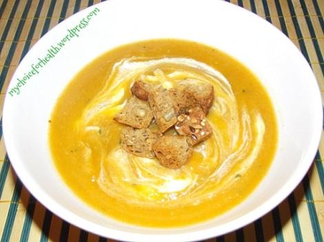 supa crema 1 final